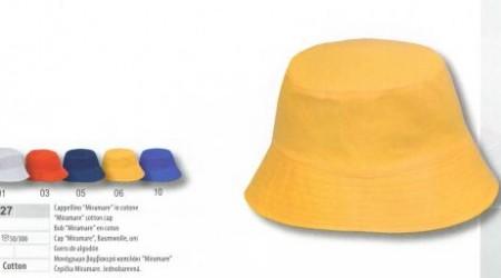 Cappello Miramare