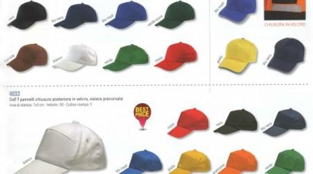 Cappellini Mix