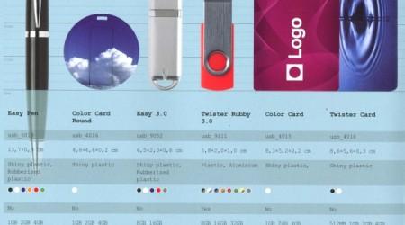 USB PAG. 05
